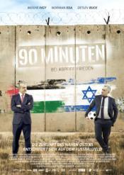 90 Minuten_poster_small