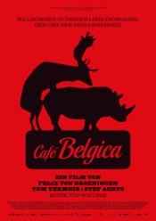Cafe Belgica_poster_small