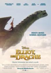 Elliot der drache