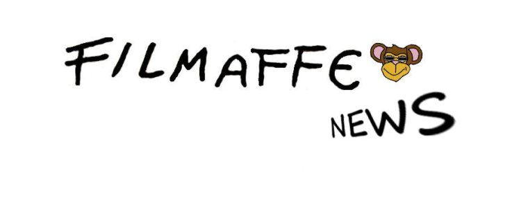 Filmaffe Banner News