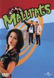Mallrats_dvd-cover_small