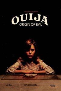 Ouija 2_teaser