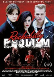 Rockabilly Requiem_poster_small