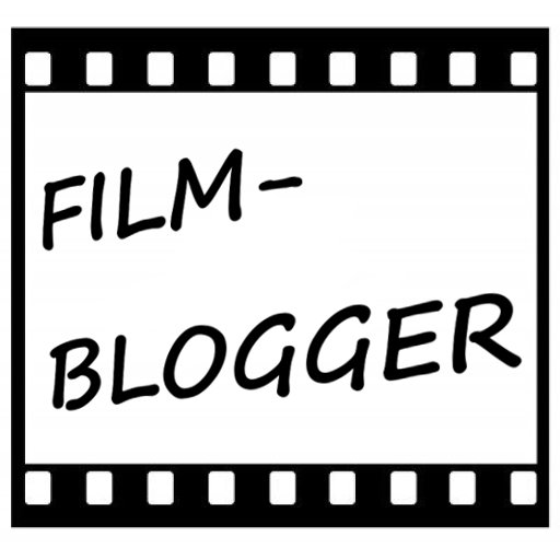 Die Filmblogger Xing-Gruppe Logo