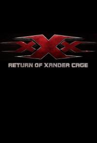 XXX 3 - The Return of Xander Cage_teaser