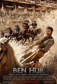 Ben Hur_2016_poster_small