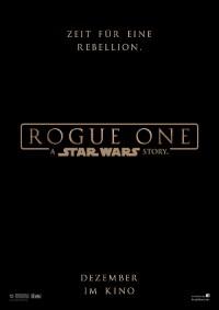 Star Wars Rouge One - Teaser 2