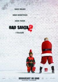 bad-santa-2_poster_small