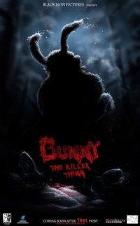 Bunny und das Killerding - Teaser