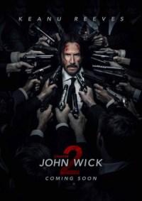john-wick-2_teaser