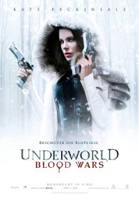 underworld-5-bloodwars_poster_small