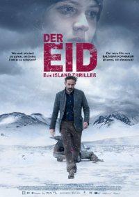 Der Eid - Poster
