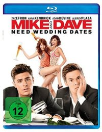 Mike and Dave need Wedding Dates BD-Cover