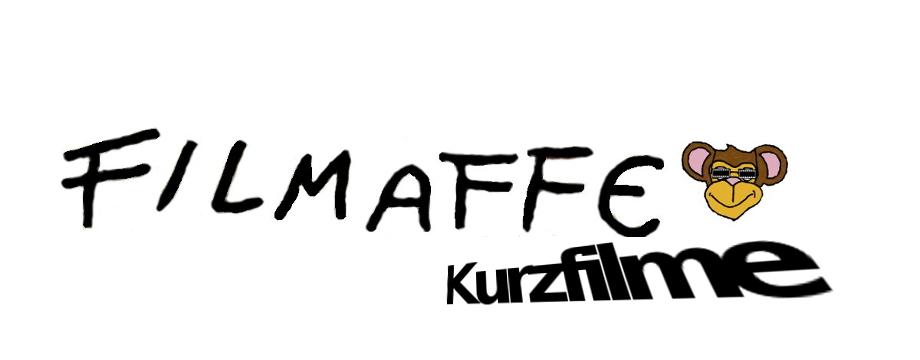 Filmaffe - Kurzfilme