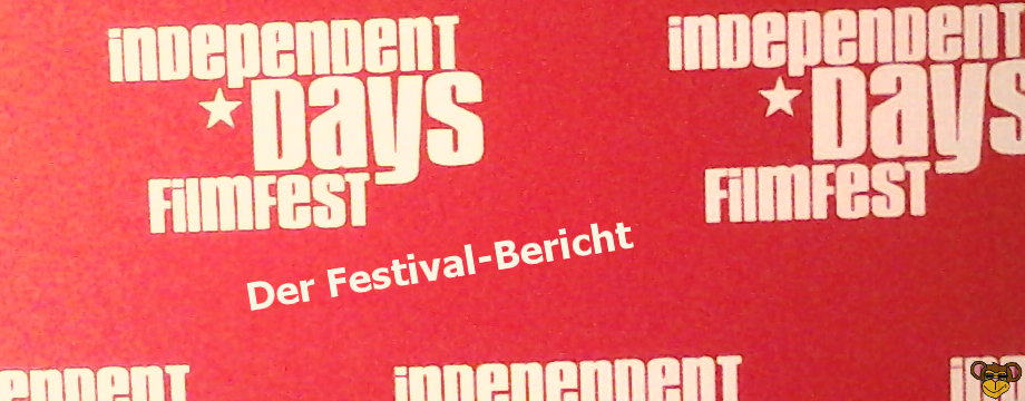 Independent Days Filmfest 2017 in Karlsruhe