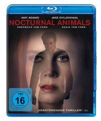 Nocturnal Animals - blu-ray-cover