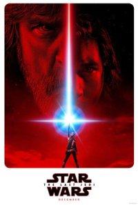 Star Wars The Last Jedi - Teaser