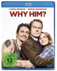 Why Him - Blu-Ray-cover