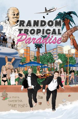 Random Tropical Paradis - teaser
