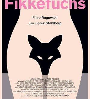 Fikkefuchs - Poster