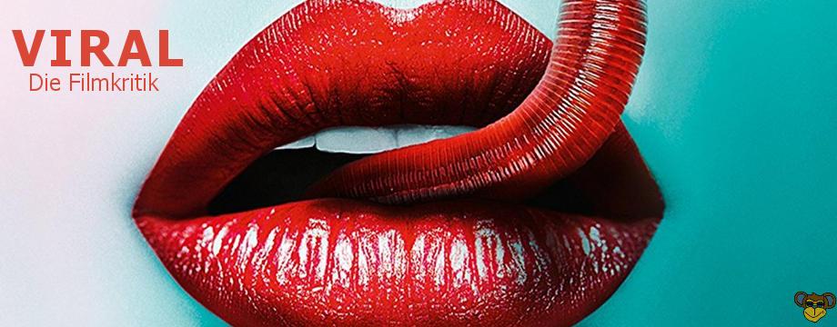 Viral - Review | Ein Horrorfilm über ein Virus und Teenager