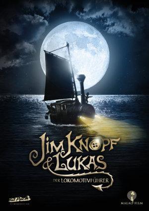 Jim Knopf und Lukas der Lokomotovführer - Teaser_klein