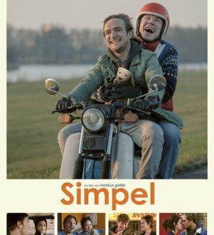 Simpel - Poster | Drama