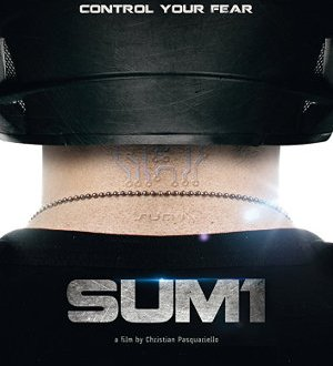 Sum1 - Teaser | Science Fiction Thriller