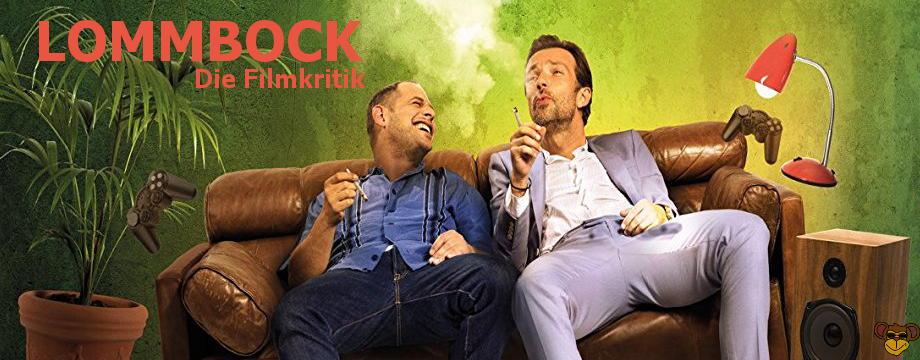 Lommbock - Kritik