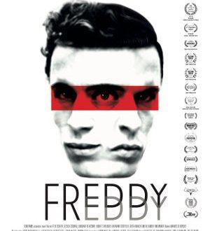 Freddy Eddy - Poster | Drama