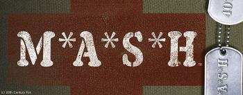 Mash - Seriekritik | Eine Serie über Ärzte im Koreakrieg