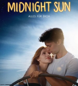 Midnight Sun - Poster | Romanze