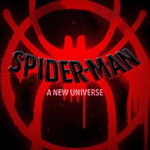 Spider-Man - A New Universe - Teaser