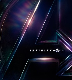 The Avengers Infinity War - Teaser