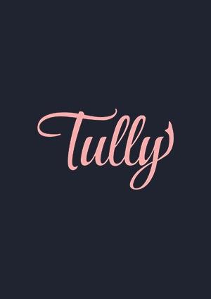 tully - Teaser   Komödie