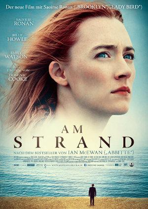 Am Strand - Poster   Drama