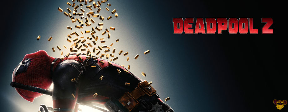 Deadpool 2 - Review | Superhelden-Action auf blutiger Meteebene