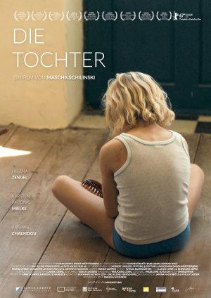 Die Tochter - Poster | Drama