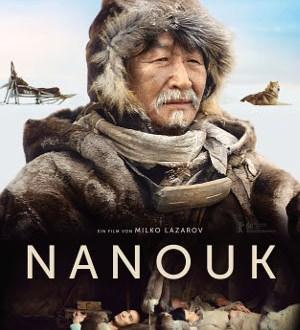 Nanouk - Poster | Drama