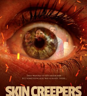 Skin Creepers - Poster | Horror