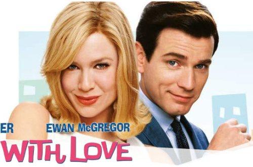 Down with Love_Filmkritik | Jetzt im Handel