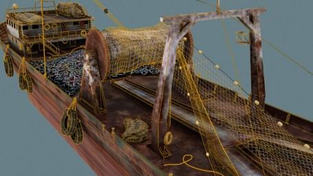 filmakes-arash-daemi-3d-modeling-004-vessel-wireframe
