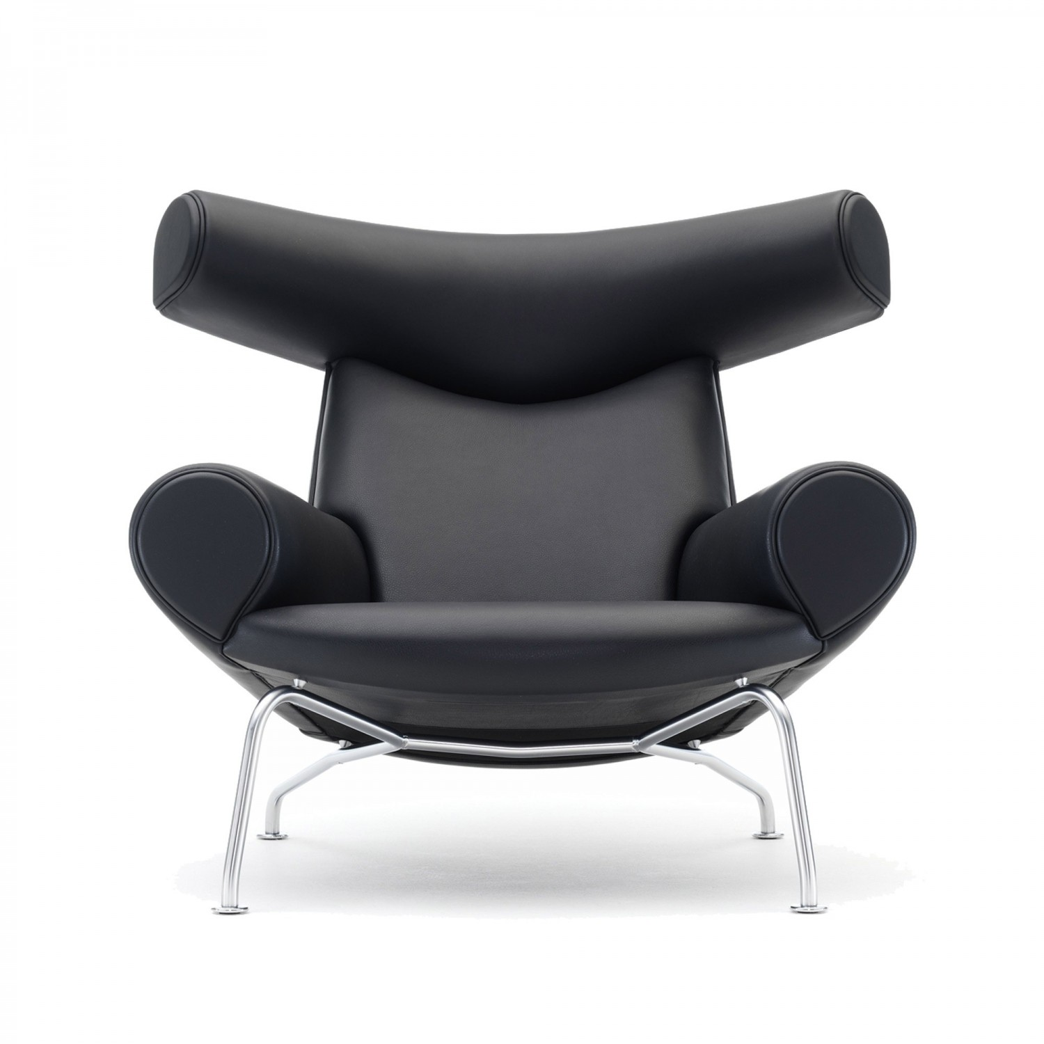 Men In Black Egg Chair Ox Chair Austin Powers Film And Furniture