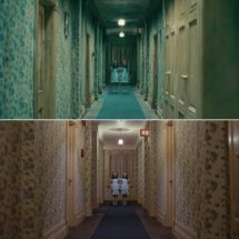 6 References Shining In Doctor Sleep Trailer