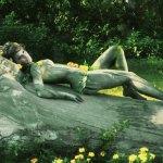 Biolife Painted Bodies fotografía fija