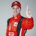 Claro Formula 1 Foto Fija