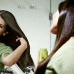 Pert Hairshot