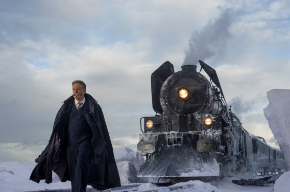 Murder-on-the-Orient-Express_st_1_jpg_sd-high_©-2017-Twentieth-Century-Fox-Film-Corporation--All-Rights-Reserved-