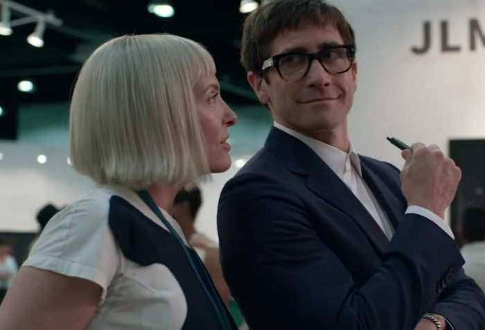 https://birthmoviesdeath.com/2019/01/10/drop-what-youre-doing-and-watch-this-velvet-buzzsaw-trailer