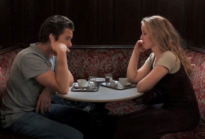 https://www.qwipster.net/2000/08/22/before-sunrise-1995/